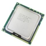 Intel Xeon X5650 SLBV3 Processor Six Core 2.66GHz LGA1366 12MB L3 Cache server CPU