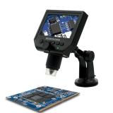 1-600x Digitální mikroskop G600 4.3