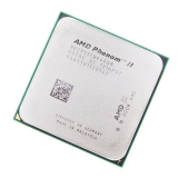 amd phenom ii x4 955 Procesor Quad-Core 3.2GHz 6MB L3 Cache Socket AM3 cpu