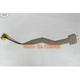 LVDS LCD Screen Cable for ASUS N50 N50V N50VN N50VM Series 1422-0014000