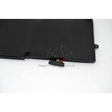 JIGU C23-UX32 Originální akumulátor pro notebook Asus VivoBook U38N U38K U38DT pro Zenbook UX32 UX32VD UX32LA 7.4V 48WH
