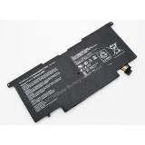 SZTWDONE C22-UX31 baterie pro notebooky pro ASUS ZenBook UX31 UX31A UX31E UX31A-R4004H UX31E-DH72 UX31KI3517A 7.4V 6840MAH 50WH