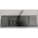 3600mAh 14,8V baterie pro notebook Acer AP13B8K V5 R7 V5-472 V5-572P R7-571 ES1-51 M5-583P V7-481 V7-481G ap13b3k V5-572G