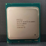Intel Xeon E5 2680 V2 SR1A6 CPU Processor 10 Core 2.80GHz 25M 115W E5-2680 V2