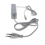 Rychlé nabíjení herního ovladače Napájecí zdroj pro Nintendo Wii U US / EU Napájecí adaptér