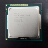 Intel Xeon E3-1240 3.3GHz SR00K Quad-Core 8M Cache LGA 1155 CPU Processor E3 1240