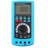 AIMO 2 v 1 Multifunkční tester Kalibrátor procesních kalibrátorů Multimetry Napěťový generátor kalibračního signálu proudu