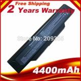 Baterie FOR Fujitsu Amilo L1300, L1310G, L7310, L7310G D1420 M1420 Packard Bell R1978, R1908, R1980, R1984