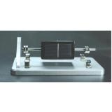 Stark technologický studiový solární motor Mendocino motor magnetický levitační motor bezkartáčový motor 13