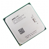 AMD FX 6300 AM3+ 3.5GHz 8MB CPU processor FX serial