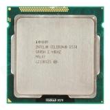 Celeron G530 CPU 2M Cache, 2.40 GHz LGA 1155 TDP 65W desktop processor