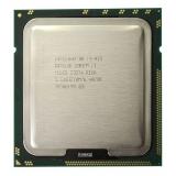 Intel Core I7-975 CPU 3.33G 8M 4 Core 8 Thread LGA1366 Processor