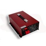Nabíječka FST ABC-1245D, 12V, 45A