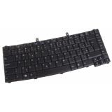 Klávesnice Acer NSK-AGL0C Extenza 5620Z 5220