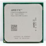 CPU AMD FX 8320E FX-8320E FX8320E 8jadro 3.2GHz(4.0GHz) 95W AM3+