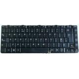 Nová US klávesnice pro Lenovo U350 Series LAPTOP černá
