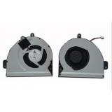 CPU Cooler Fan For ASUS A43/K43/X53S/K53S/A53S/K53SJ OEM for KSB06105HB-BD93 KSB06105HB BD93