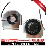 CPU Laptop Cooler Cooling Fan 3 Pins for IBM Lenovo Thinkpad T61 T61P R61 W500 T500 T400 PN MCF-217PAM05 42W2461 42W2460
