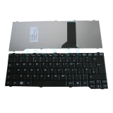 New For Fujitsu Esprimo PA3515 V6505 V6515 V6535 V6545 V6555 D9510 P5710 Amilo Sa3650 Sa 3650 LI3710 LI 3710 Series UK Keyboard