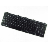 New for Fujitsu Lifebook A530 AH530 AH531 NH751 US Keyboard CP487043-02 AEFH2-00010 as photo