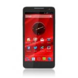 PRESTIGIO MultiPhone PAP5044DUO, 5.0