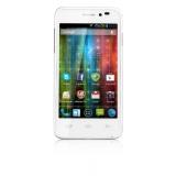 PRESTIGIO MultiPhone PAP5400DUO, 4