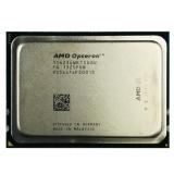 AMD Opteron 6234 Op 6234 2.4 GHz Twelve-Core Twelve-Thread 115W CPU Processor OS6176WKTCEGO Socket G34