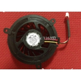 laptop cpu cooler fan for HP ProBook 4410S 4411S 4415S 4416S 4510S 4515S CPU FAN P/N:UDQF2HH01CAR or KSB0505HA