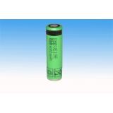 Akumulátor SONY US14500VR2-D US14500VR2 3.7V 680mAh