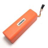 Nová originální náhradní baterie pro náhradní díly vysavače XIAOMI ROBOROCK S50 S51