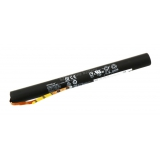 Baterie do tabletu L14C3K32 pro tablety LENOVO YOGA 2 Pro-1380F 1380L 1380F YT2-1380F YT2-1380 2-1380F L14D3K32 9600MAH
