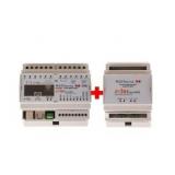 WATTrouter M SSR + měřící modul