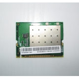 Acer Aspire 5100 wifi modul AR58MB5