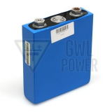WINA LiFePO4 Power 3.2V/36Ah aluminium case
