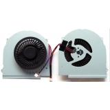 LENOVO Y580 Y580M Y580N Y580NT Y580A Y580P laptop cpu cooling fan cooler