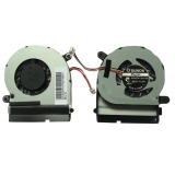 Acer For Aspire ZH7 1410 laptop cpu cooler fan