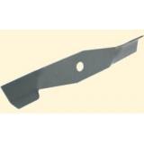 Nůž Al-ko Silver 520 Premium