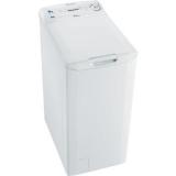 Automatická pračka CANDY EVOT 11061D3 - VÝPRODEJ