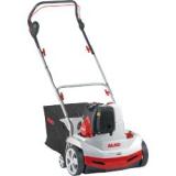 Benzínový provzdušňovač AL-KO Combi Care 38 P Comforts košem 3 v 1