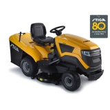 Zahradní traktor Stiga Estate 6102 HW   AKCE