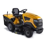 Zahradní traktor Stiga Estate 7122 HWS