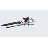 Nůžky na živý plot AL-KO HT 440 BASIC CUT