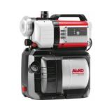Domácí vodárna AL-KO HW 4000 FCS Control