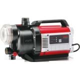 Zahradní čerpadlo AL-KO JET 4000-3 Premium