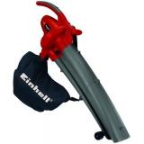 Vysavač listí elektrický RG-EL 2500 E Einhell Red