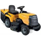 Zahradní traktor Stiga Estate 3098 H  AKCE
