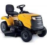 Zahradní traktor Stiga Estate Tornado 2198 H