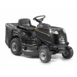 Zahradní traktor Stiga BT 84 HCB        AKCE