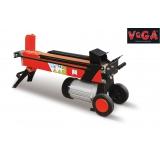 VeGA LS540 VARIO - štípač dřeva