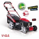 VeGA 545 SXH 6in1 - s pojezdem